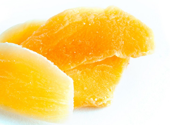 mango-thai