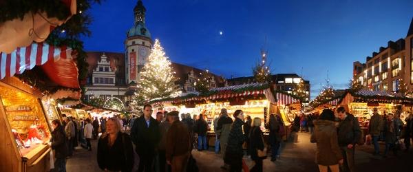 Leipziger-weihnachtmarkt