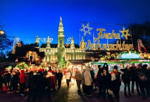 Sehenswerte-Weihnachtsmaerkte-in-Deutschland
