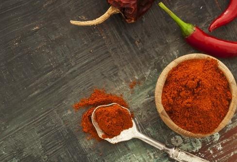 Was-ist-Chili-Gewuerze-zum-Kennenlernen