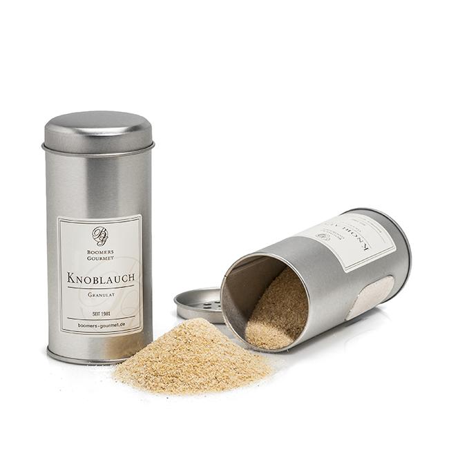 knoblauch-granulat-gewuerz-dose