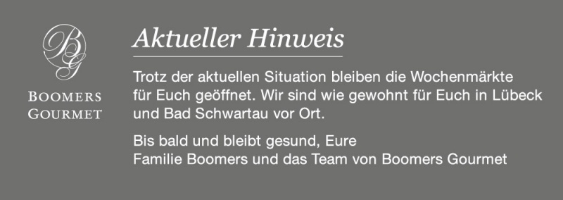 media/image/boomers-corona-hinweis-neu.jpg