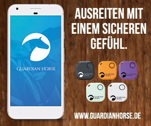 guardianhorse.de