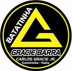 Scuole: Gracie Barra Italia 1