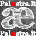 palestra.it
