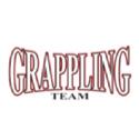 grappling-team-imola