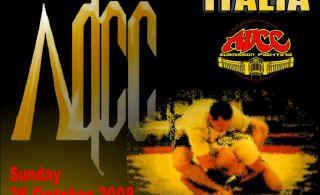 26 ottobre: ADCC OPEN ITALIA 2008 13