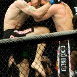 UFC 90 - Anderson Silva Vs Patrick Cote: i risultati 3