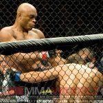 UFC 90 - Anderson Silva Vs Patrick Cote: i risultati 7