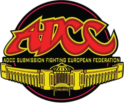 Abu Dhabi Submission Fighting World Championship 2009 1