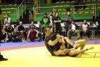 Risultati Prima Coppa Italia Grappling - FIJLKAM 11