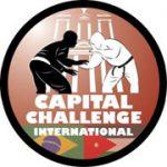 Capital Challenge International 2008 3