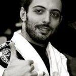 Brazilian Jiu-Jitsu a Perugia ! 2
