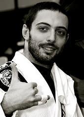 Brazilian Jiu-Jitsu a Perugia ! 1