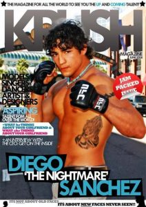 diegosanchez-krushmagazine