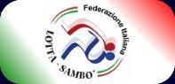 Campionato Italiano di Sambo 1