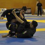 Voci dall'Europeo di jiu-jitsu 2011 8