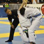 Voci dall'Europeo di jiu-jitsu 2011 6