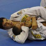 Voci dall'Europeo di jiu-jitsu 2011 5