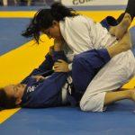Voci dall'Europeo di jiu-jitsu 2011 4