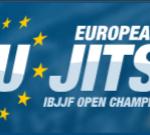 Voci dall'Europeo di jiu-jitsu 2011 3
