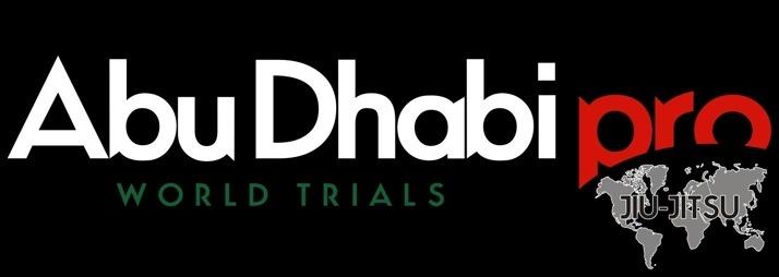AbuDhabi Pro Trials: londra & polonia 1