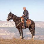 Fedor Emelianenko si allena...(foto) 18