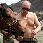Fedor Emelianenko si allena...(foto) 3