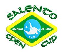 Salento Brazilian jiu-jitsu Open Cup - risultati 3