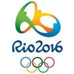 Rio 2016 7