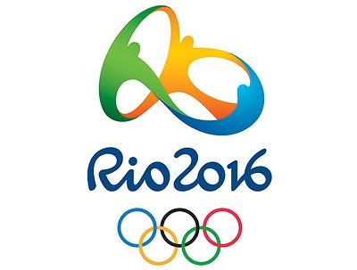 Rio 2016 3