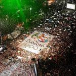 Rio 2016 6