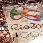 Rio 2016 5
