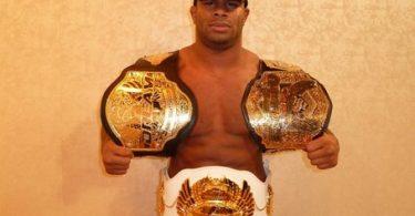 Ma Overeem ha davvero bisogno dell' UFC ?? 10