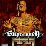 Supremacy MMA: altro gioco sugoso in arrivo ! 11