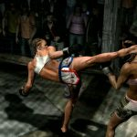 Supremacy MMA: altro gioco sugoso in arrivo ! 9
