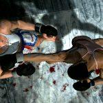 Supremacy MMA: altro gioco sugoso in arrivo ! 8