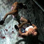Supremacy MMA: altro gioco sugoso in arrivo ! 7