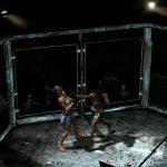 Supremacy MMA: altro gioco sugoso in arrivo ! 6