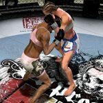 Supremacy MMA: altro gioco sugoso in arrivo ! 5