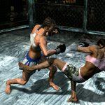 Supremacy MMA: altro gioco sugoso in arrivo ! 4