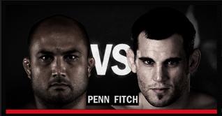 Comunicato stampa UFC 127: PENN vs. FITCH 1