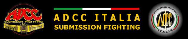 ADCC Italia ultima tappa il 3 aprile  1