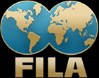 FILA GRAND PRIX Series 1