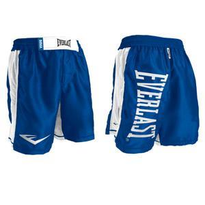 Pantaloncini ufficiali FIGMMA 1