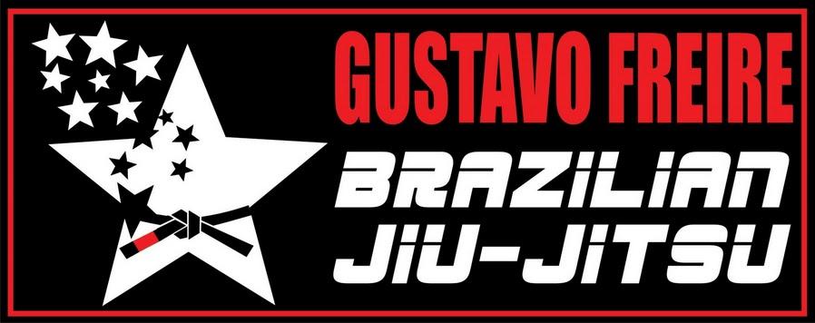 GUSTAVO FREIRE : tutte le accademie 1