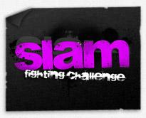 banner_slam2011