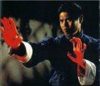5 dita di Violenza: Ricardo Arona vs. Kazuyushi Sakuraba 1