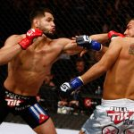 Strikeforce: Dan Henderson vs Rafael Cavalcante - foto & highlight 9