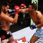Strikeforce: Dan Henderson vs Rafael Cavalcante - foto & highlight 8